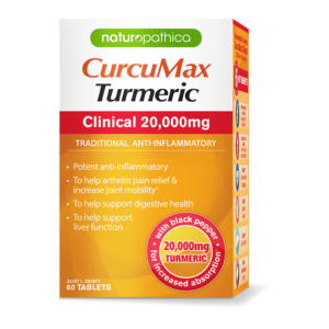 Naturopathica-CurcuMax-Turmeric-Clinical-20000mg