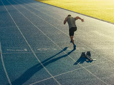 3 Tools Elite Athletes Use To Boost Their Performance
