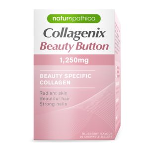 collagenix-beauty-button