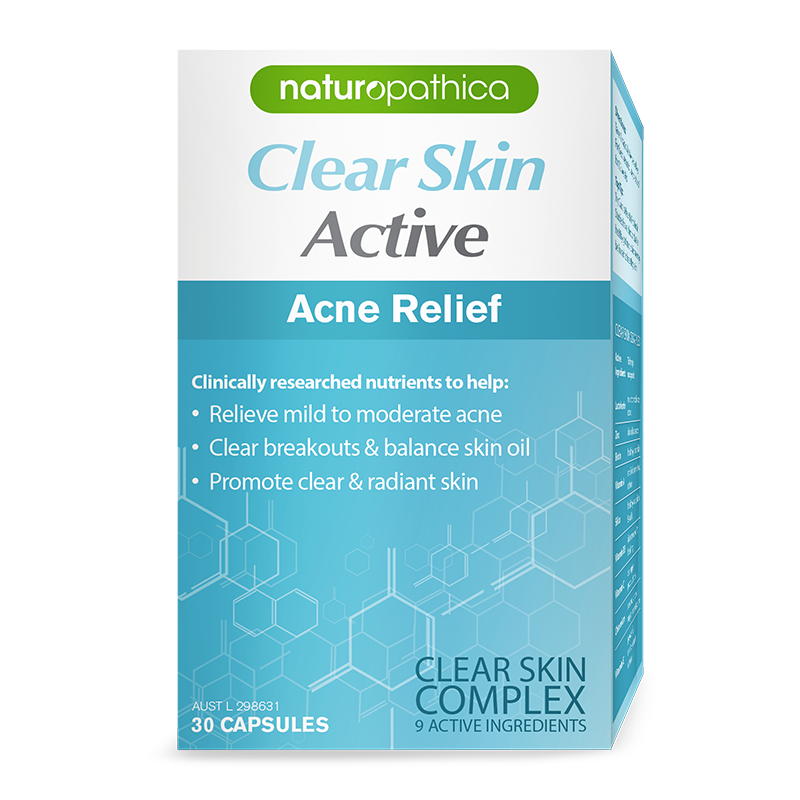 clearskin-active-naturopathica