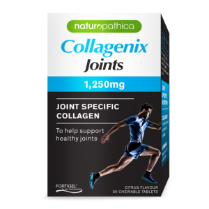 collagen-joints-naturopathica