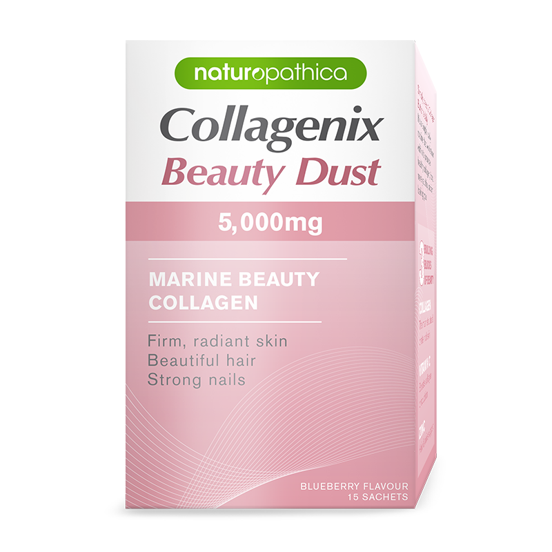 collagenix-beauty-dust